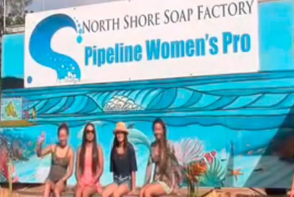 pipeline-womens-pro-bus