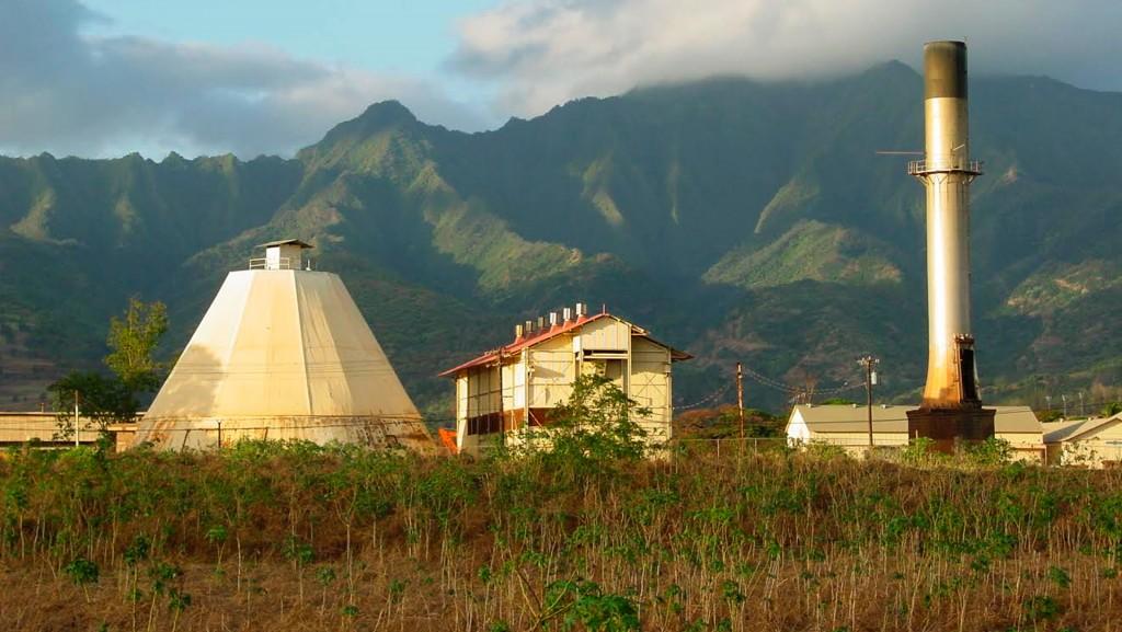 waialua-sugar-mill